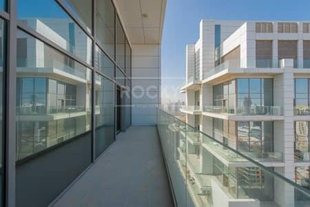 1 Bedroom Penthouse for Rent in Barsha Heights (Tecom), Dubai - Penthouse|Chiller Free|Multiple Chqs|Tecom Barsha Heights