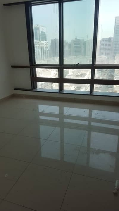 3 Bedroom Flat for Rent in Al Najda Street, Abu Dhabi - Very Best Offer! Spacious 3BHK Balcony Wardrobes 85k Najda Street