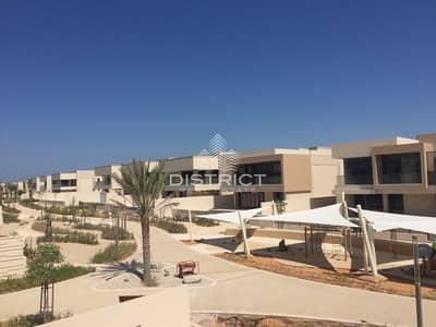 5 Bedroom Villa for Sale in Saadiyat Island, Abu Dhabi - Best Deal! Villa in Hidd Saadiyat Type 6