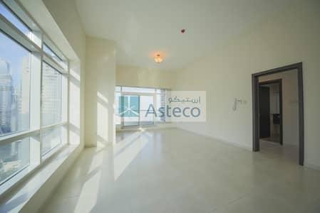 2 Bedroom Flat for Rent in Dubai Marina, Dubai -  4-CHQ