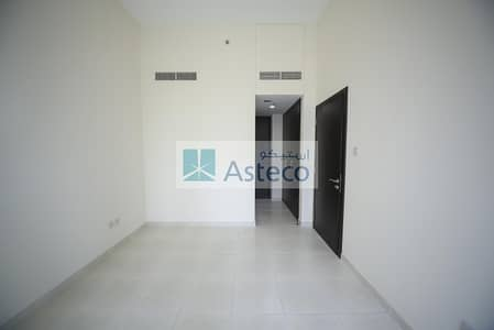 1 Bedroom Flat for Rent in Dubai Marina, Dubai - MARINA VIEW|AC FREE |4 CHQ|1 BED| BUNYAN