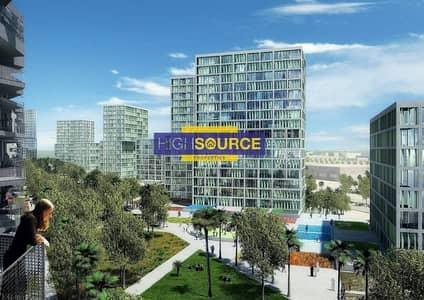 2 Bedroom Flat for Sale in Dubai Production City (IMPZ), Dubai - Gorgeous Apartment - Post Payment Plan - Midtown Dania