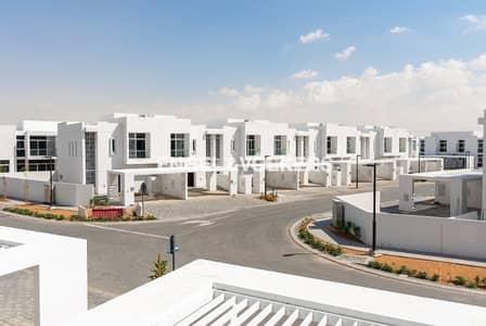 3 Bedroom Villa for Rent in Mudon, Dubai - Brand New |Maids Room|Vacant| Single Row