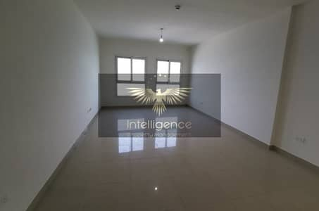3 Bedroom Apartment for Rent in Al Reem Island, Abu Dhabi - 1 Month Free Rent ! New 3 BR Apartment !