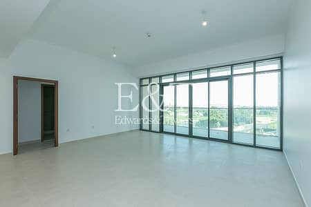 2 Bedroom Flat for Sale in The Hills, Dubai - Best Price For 2 Bed In The Hills|Ready.