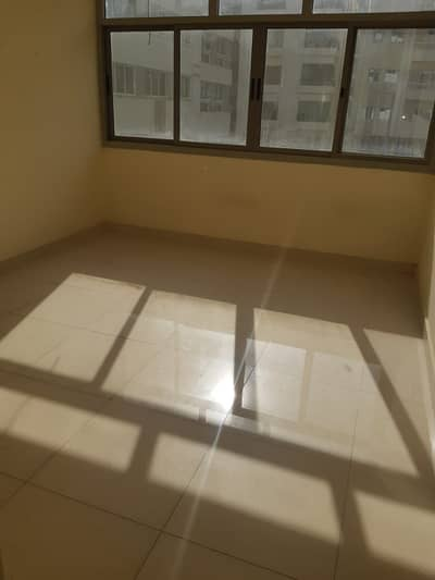 3 Bedroom Flat for Rent in Electra Street, Abu Dhabi - Cheapest , Sharing Allowed! 3BHK 3Payments on Electra Street