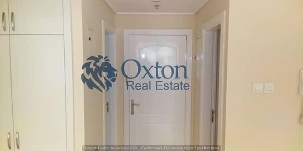 1 Bedroom Apartment for Rent in Al Khan, Sharjah - 1 Month Free  No Deposit  1 Bedroom