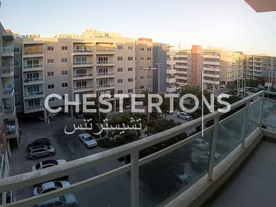 1 Bedroom Apartment for Sale in Al Reef, Abu Dhabi - Hot Deal I Biggest 1BR I Great Condition