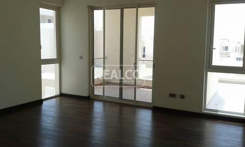 4 Bedroom Villa for Rent in Dubai Waterfront, Dubai - Veneto