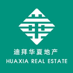 Huaxia Real Estate Broker