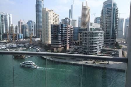 3 Bedroom Flat for Rent in Dubai Marina, Dubai - Brand New 3BR