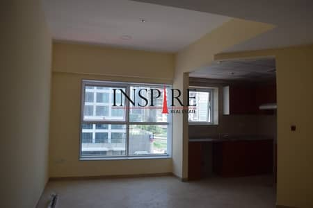 1 Bedroom Apartment for Rent in Jumeirah Lake Towers (JLT), Dubai - Cheapest Apartmeny | Ready to move | Vacant