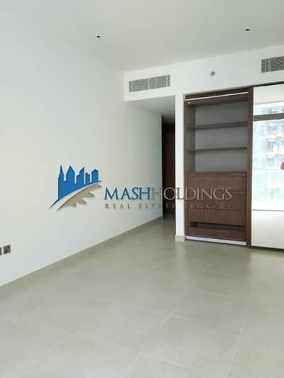 2 Bedroom Apartment for Rent in Dubai Marina, Dubai - Marina Gate 1|Partial Sea View|Brand new