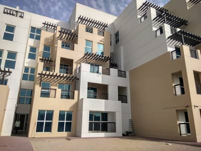 1 Bedroom Flat for Rent in Al Quoz, Dubai - HOT DEAL !!! 1 BED ROOM IN AL KHAIL HEIGHTS