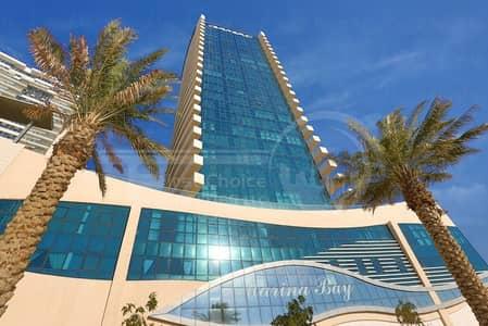 1 Bedroom Apartment for Sale in Al Reem Island, Abu Dhabi - HUGE Apartment in Marina Bay Damac! Hurry!