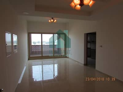 Floor for Rent in Dubailand, Dubai - Full Floor For Rent | 1 Br And 2 Br Apartments