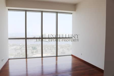 1 Bedroom Apartment for Rent in Zayed Sports City, Abu Dhabi - Fabulous 1 BR Flat with No Commission in Rihan Heights