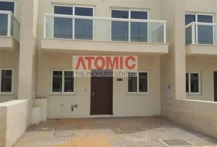3 Bedroom Villa for Rent in Al Warsan, Dubai - 3 BEDROOM+MAID ROOM VILLA FOR RENT IN AL-WARSAN