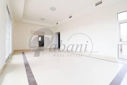 4 Bedroom Villa for Sale in Mudon, Dubai - Luxurious Villa I Motivated Seller