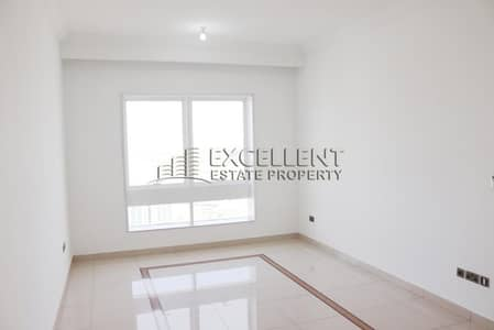 1 Bedroom Flat for Rent in Al Najda Street, Abu Dhabi - Spacious 1 Bedroom Flat with Parking in Najda St.