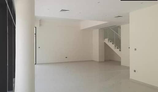 3 Bedroom Villa for Sale in DAMAC Hills (Akoya by DAMAC), Dubai - DAMAC HILLS 03 BED TYPE THK QUEEN MEADOWS