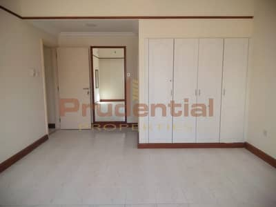 1 Bedroom Apartment for Rent in Bur Dubai, Dubai - 1BHK with 1 MONTH FREE- BEST PRICE- FULL FAMILY BUILDING