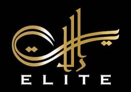 Super Elite