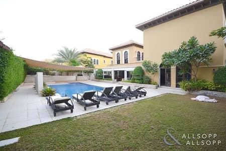 Mallorca Villa | 6 Bedrooms | Upgraded