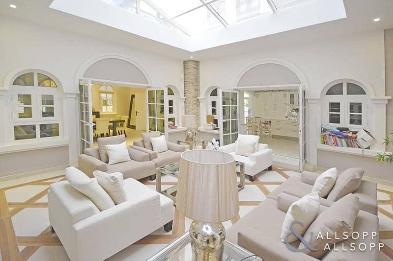 2 Mallorca Villa | 6 Bedrooms | Upgraded