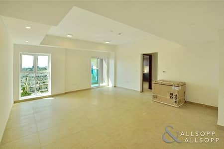 3 Bedroom Flat for Sale in Al Furjan, Dubai - Vacant | Close To Metro | 3 Bedrooms