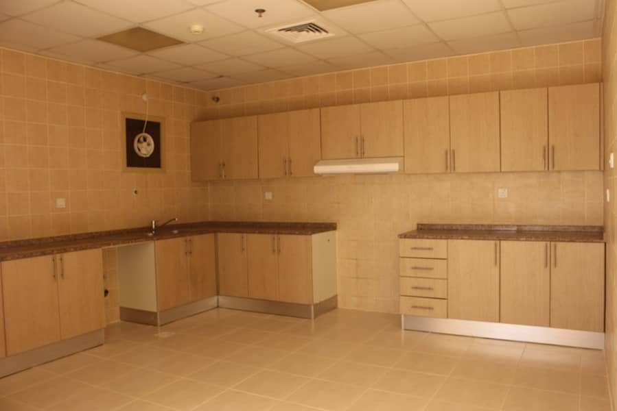 2 Very Spacious 2 BHK Penthouse for rent: 1 MONTH FREE - NO AGENCY FEE
