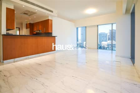 2 Bedroom Apartment for Rent in DIFC, Dubai - Great Price| Corner Unit | Available Now