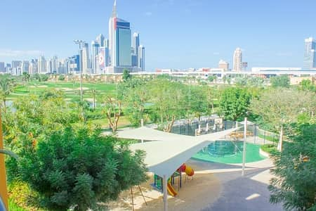 3 Bedroom Flat for Sale in The Views, Dubai - Furnished | 3 Bed Apartment | Fully Fitted Kitchen | The Views