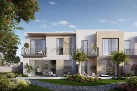 3 Bedroom Villa for Sale in Arabian Ranches 2, Dubai -  5% TO BOOK