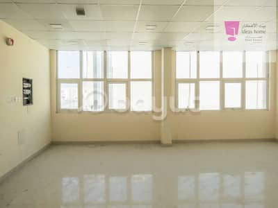 Shop for Rent in Muhaisnah, Dubai - Ready to move in  Shop in Muhaisnah Second