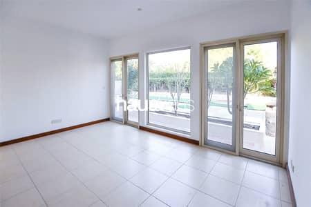 5 Bedroom Villa for Rent in Arabian Ranches, Dubai - Upgraded   Type 6 Villa   Great Location
