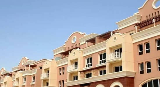 Amazing offer| Studio Apartment JVC| Emirates Garden