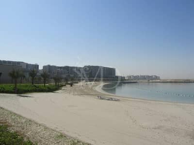 1 Bedroom Flat for Rent in Al Raha Beach, Abu Dhabi - Cozy 1 bed with patio and direct access!