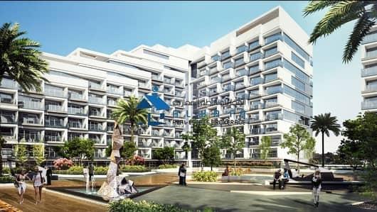 1 Bedroom Apartment for Sale in Nad Al Sheba, Dubai - EMBRACE NEXT LEVEL LIVING TONINO LAMBORGHINI RESIDENCES