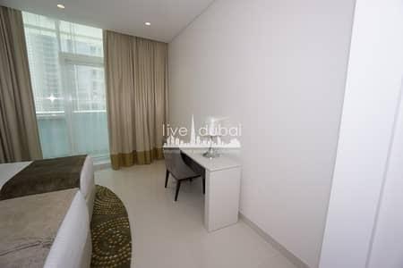 3 Bedroom Flat for Rent in Downtown Dubai, Dubai - MH- 130K IN 1 CHEQS