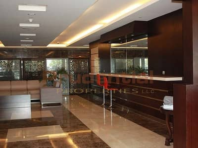 4 Bedroom Penthouse for Rent in Dubai Marina, Dubai - 4BHK  SPECIOUS PENTHOUSE IN DUBAI MARINA BEST OFFER