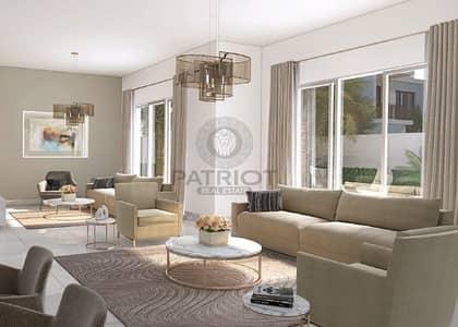 3 Bedroom Villa for Sale in Mudon, Dubai - MUDON Arabella cheapest 3bd