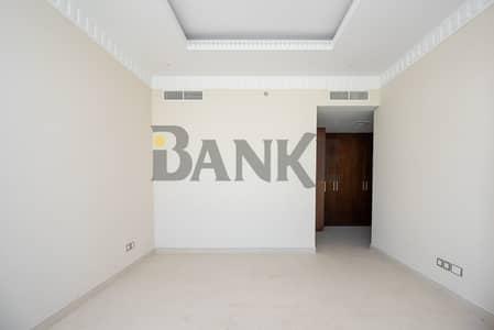 3 Bedroom Apartment for Rent in Al Wasl, Dubai - 3 Bedroom Apartment in Brand New Building