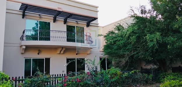 4 Bedroom Villa for Rent in Abu Dhabi Gate City (Officers City), Abu Dhabi - Modern Living Style 4BR+Maid Villa At Low Price