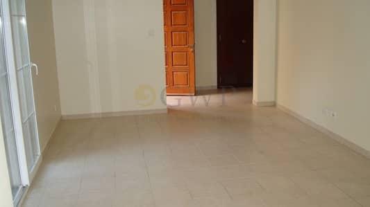 3 Bedroom Villa for Sale in Arabian Ranches, Dubai - Corner.Single row.Rented 135k. 3b +study