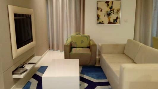 2 Bedroom Apartment for Rent in Business Bay, Dubai -  Business Bay