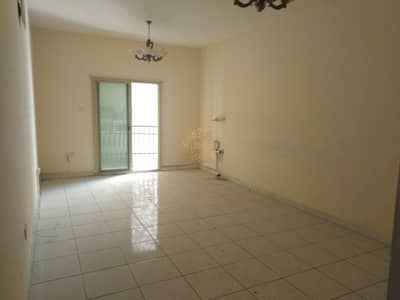 Studio for Rent in Al Qasimia, Sharjah - Hot offer Very Cheap Studio With Central Ac+Gas