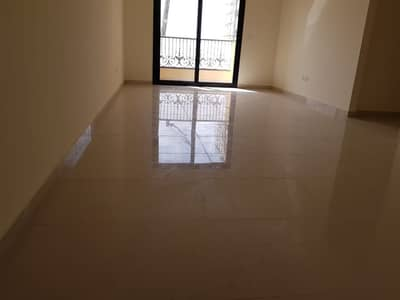 1 Bedroom Flat for Rent in Muwailih Commercial, Sharjah - THE MOST LUXURY 1BHK WITH BALCONY WARDROBES 1000SQFT 2BATH RENT 32K IN 6CHQS