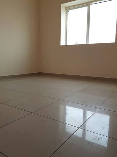 1 Bedroom Apartment for Rent in Al Wahda Street, Sharjah - 24k rent 1bhk with balcony 12 cheques on al wahda street.