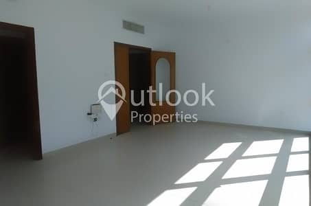 2 Bedroom Flat for Rent in Tourist Club Area (TCA), Abu Dhabi - HUGE!! 2BHK+2 BATHS in TOURIST CLUB 55K!